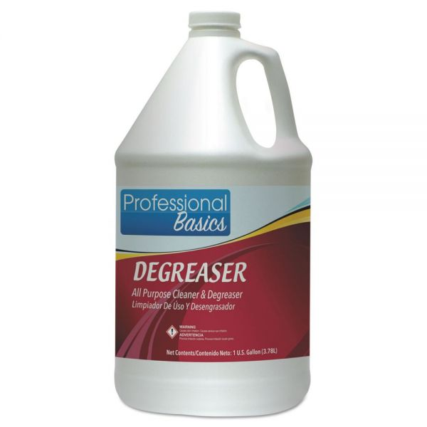 Professional Basics Degreaser
