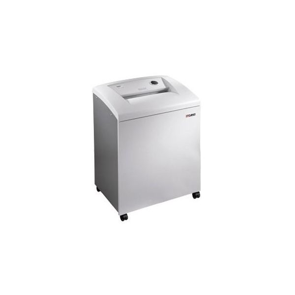 Dahle CleanTec 41614 Cross Cut Department Shredder