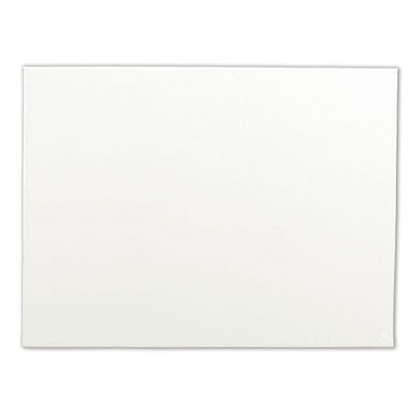 Artists' Quality Canvas Board