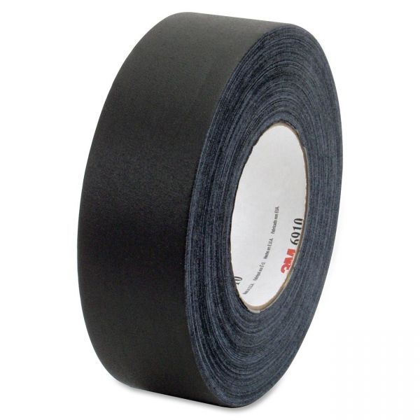 3M 6910 Cloth Gaffers Tape