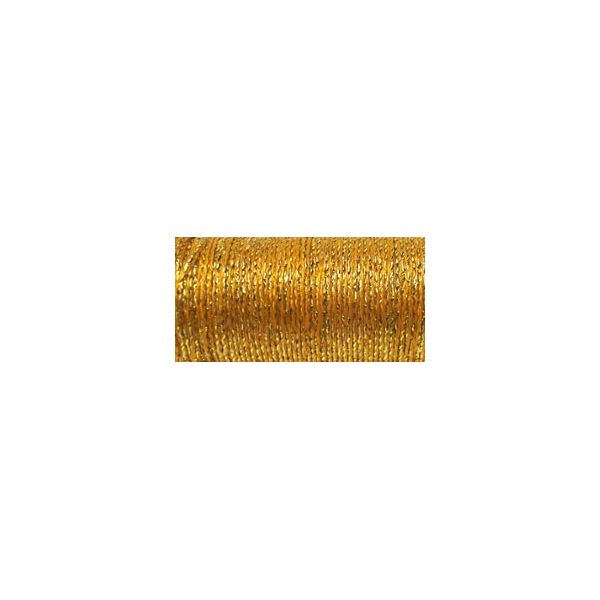 Kreinik Medium Metallic Braid #16 11yd