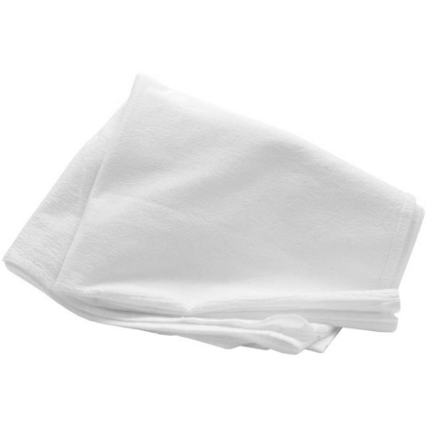 "Flour Sack Towels 30""X30"" Bulk"