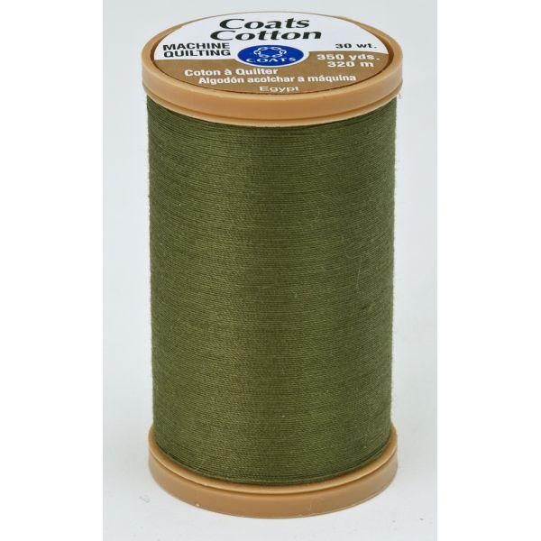 Coats Machine Quilting Cotton Thread (S975_6360)