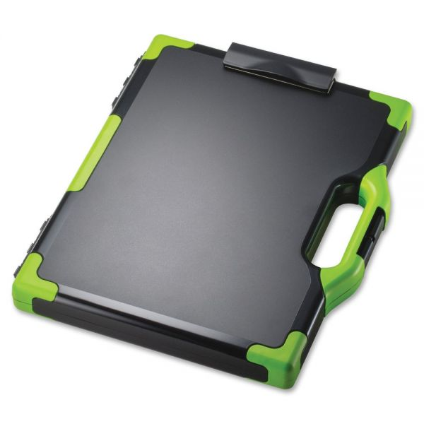 OIC Storage Clipboard