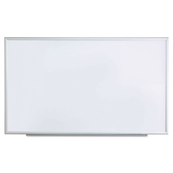 Universal 5' x 3' Dry Erase Board
