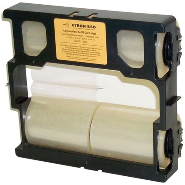 Xyron 850 Adhesive Refill Cartridge