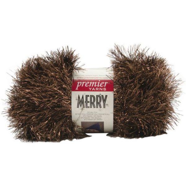 Premier Merry Yarn