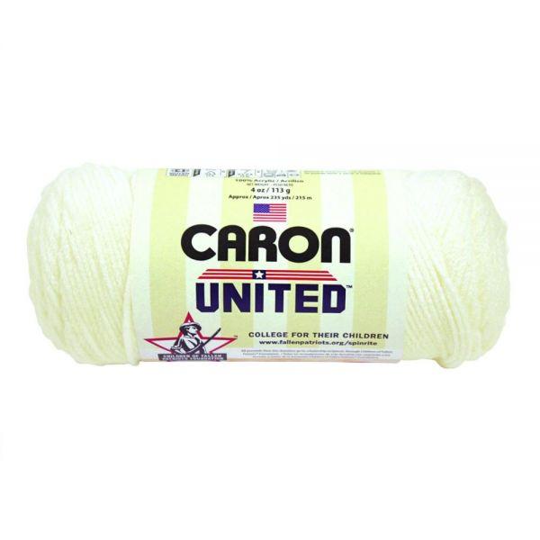 Caron United Yarn - Aran