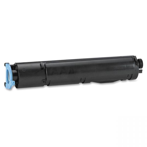 Katun Remanufactured Canon GPR-22 Black Toner Cartridge