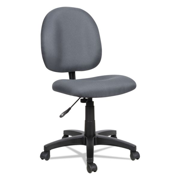 Alera Essentia Series Swivel Task Chair