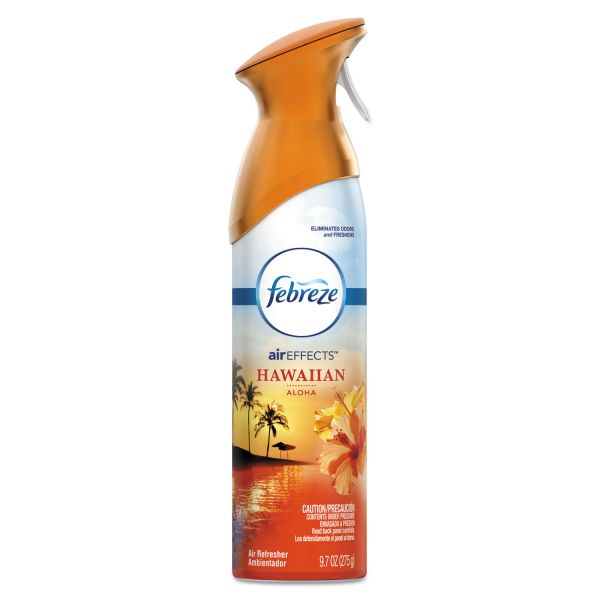 Febreze Air Effects Air Freshener
