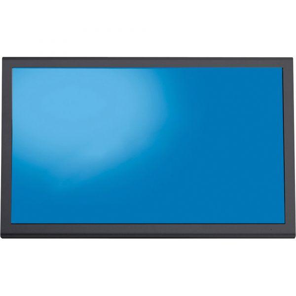 "3M PF22.0W Privacy Filter for Widescreen Desktop LCD Monitor 22.0"" Black"
