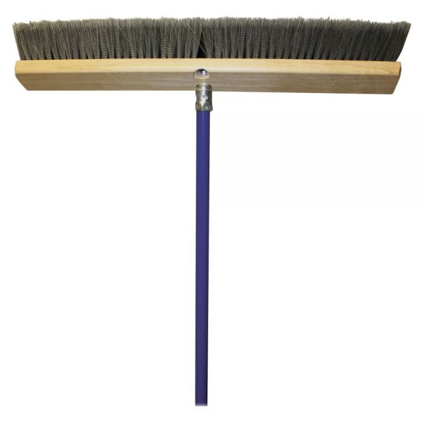 Genuine Joe All Purpose Sweeper