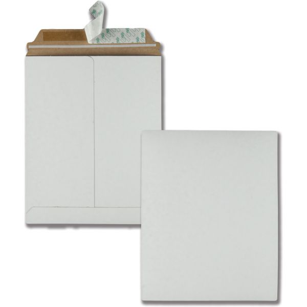 Quality Park Photo/Document Flat Mailers