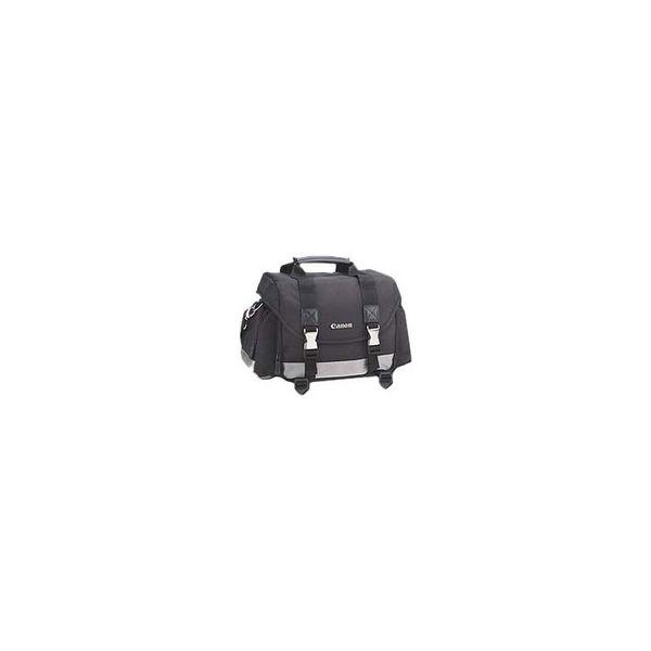 Canon 200DG Digital Gadget Bag