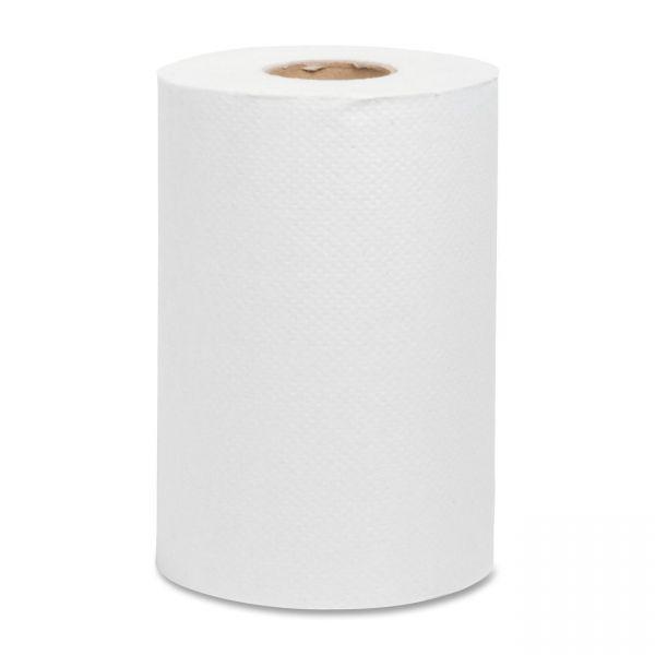 Special Buy Hardwound Paper Towel Rolls