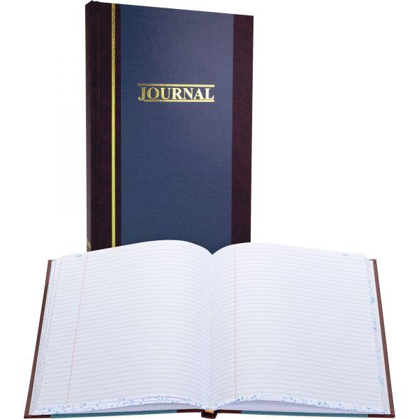Wilson Jones S300 Record Books