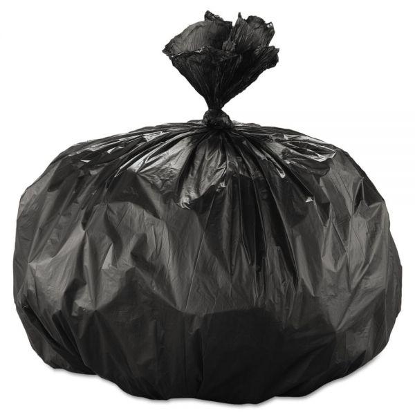 Jaguar Plastics Commercial 40-45 Gallon Trash Bags