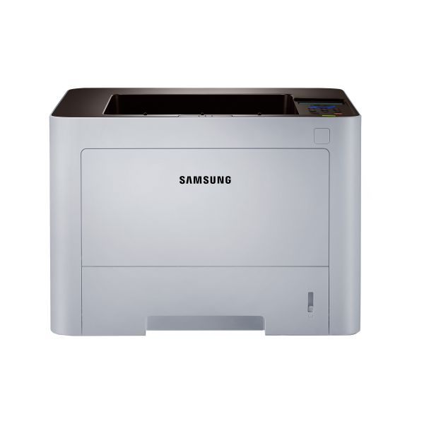 Samsung ProXpress SL-M3820DW Wireless Monochrome Laser Printer