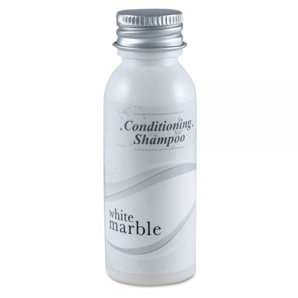 Dial Mini Conditioning Shampoo