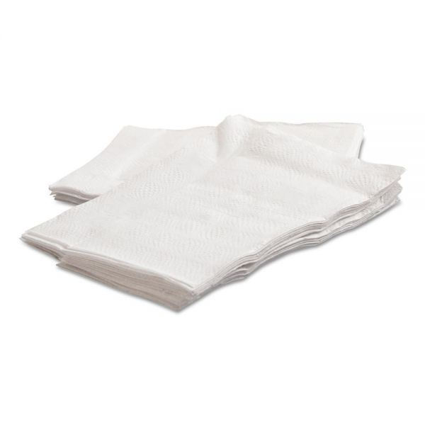 Morcon Paper Mor-Soft Lowfold Paper Napkins