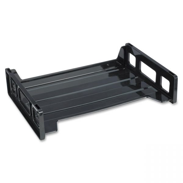 Business Source 42585 Desk Tray