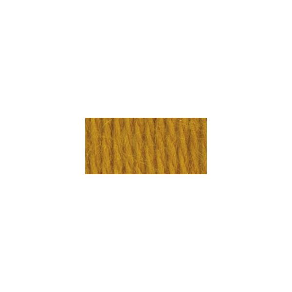 Patons Classic Wool Yarn - Yellow