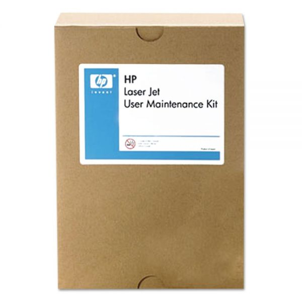 HP CE731A 110V Maintenance Kit