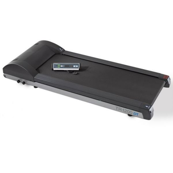 LifeSpan TR1200-DT3 Walking Desk Treadmill