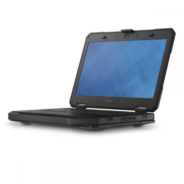 """Dell Latitude 7414 14"""" Touchscreen Notebook - Intel Core i5 (6th Gen) i5-6300U Dual-core (2 Core) 2.40 GHz"""