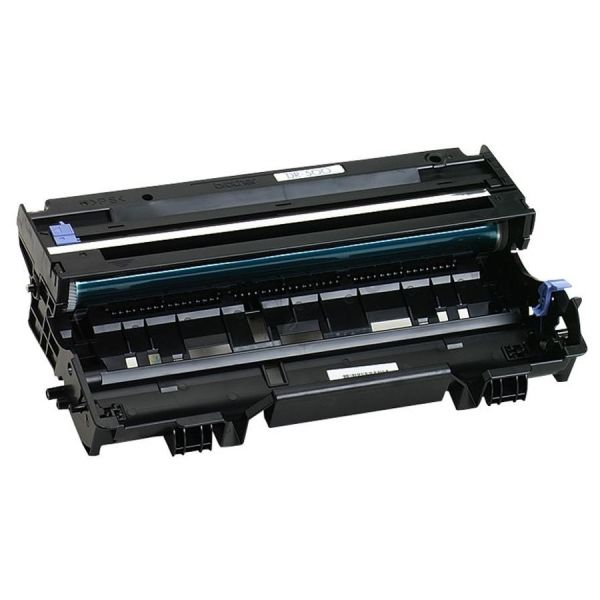 Brother DR500 Drum Unit, Black