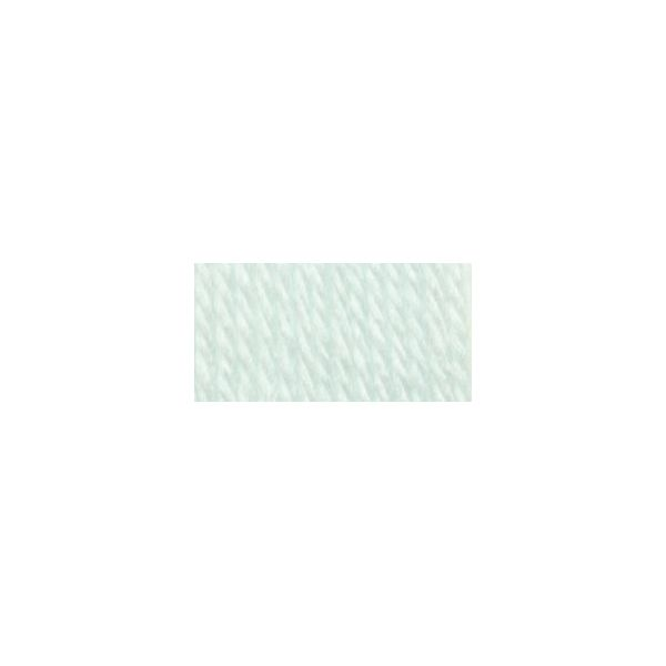 Patons Beehive Baby Sport Yarn - Delicate Green