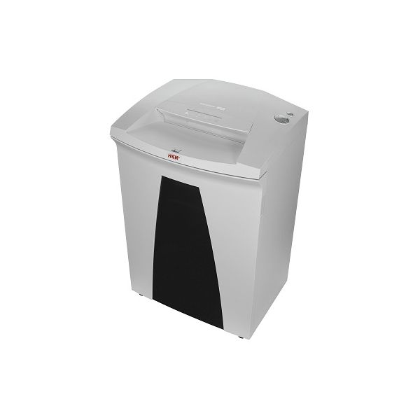 HSM SECURIO B34 Strip-Cut Shredder