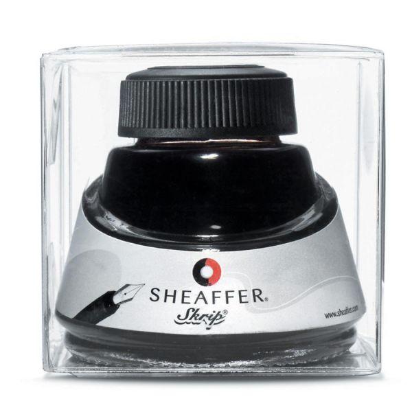 Sheaffer Skrip Bottled Ink
