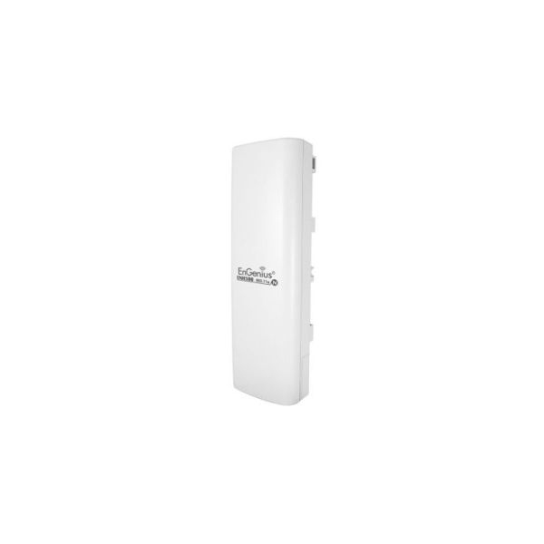 EnGenius ENH500 High-powered Wireless N 300Mbps 5GHz Outdoor Client/Bridge