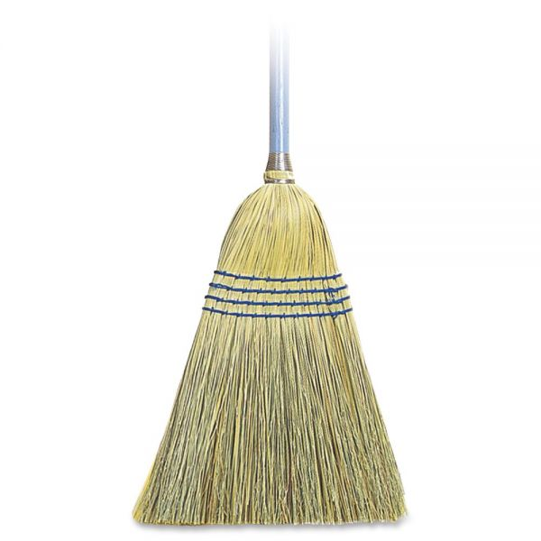 Genuine Joe Light Duty Broom
