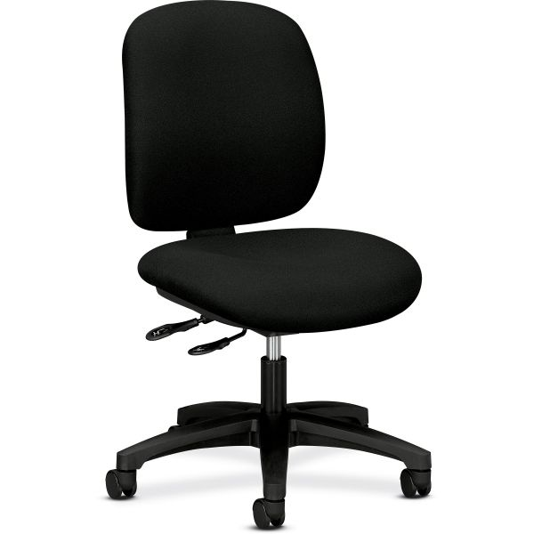 HON ComforTask Series H5903 Task Chair