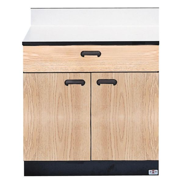 Hausmann Treatment Cabinet