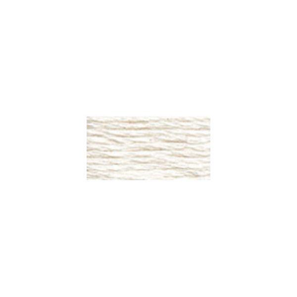 DMC Pearl Cotton Skeins