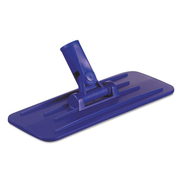 Boardwalk Swivel Pad Holder