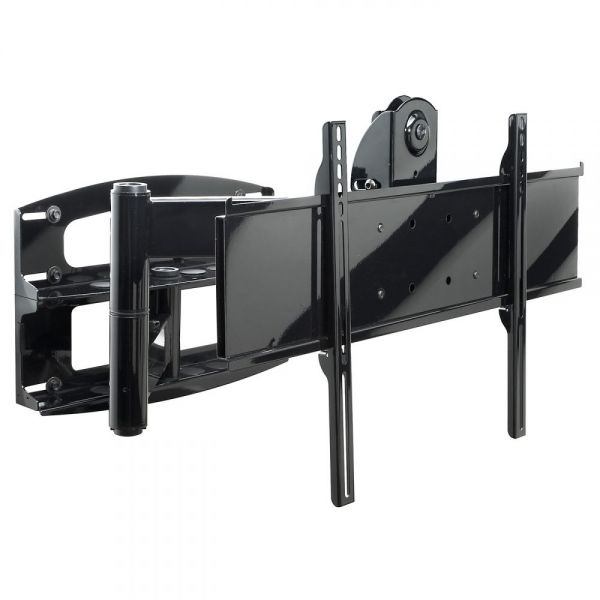 Peerless PLA60-UNL Articulating Wall Arm