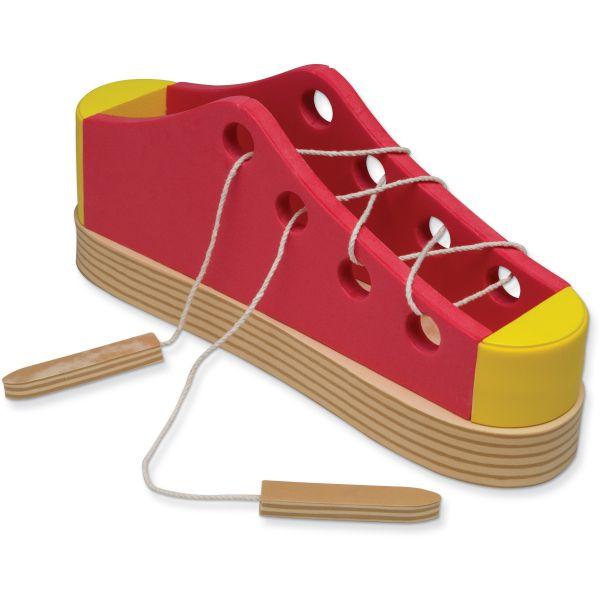 ChenilleKraft Large Shoe