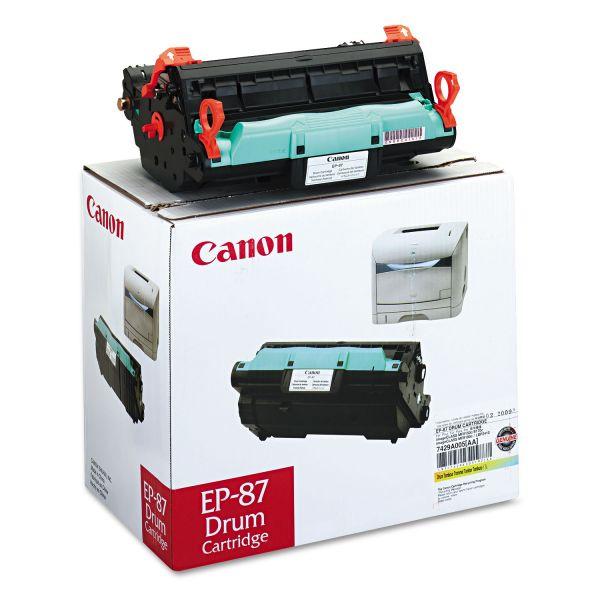 Canon EP-87 Drum Cartridge