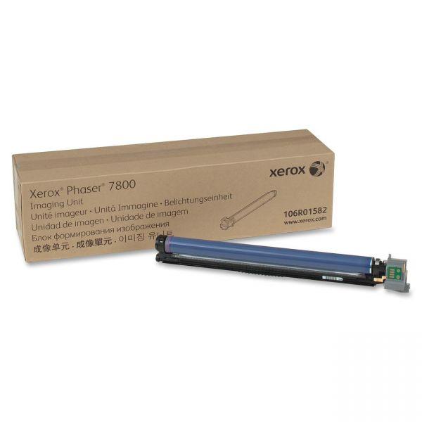 Xerox XER106R01582 Imaging Unit