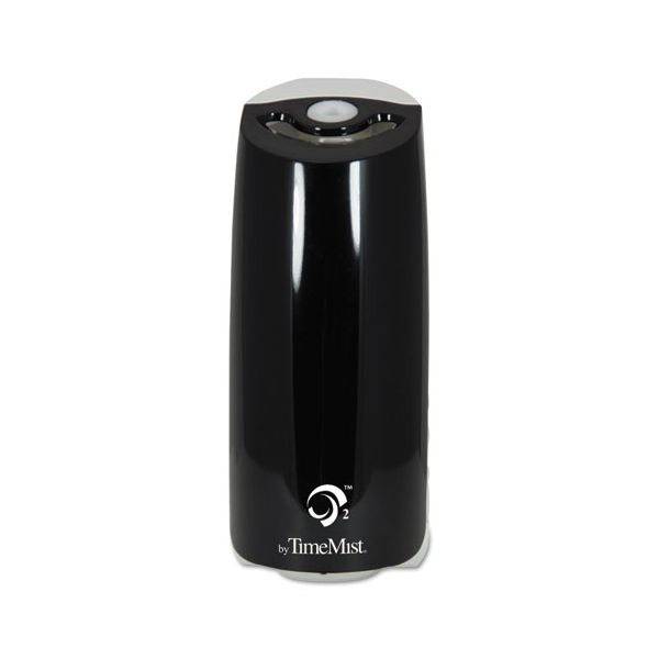 TimeMist O2 Active Air Dispenser