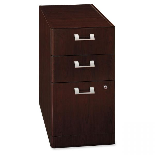 bbf Quantum QT243FCS File Cabinet by Bush Furniture