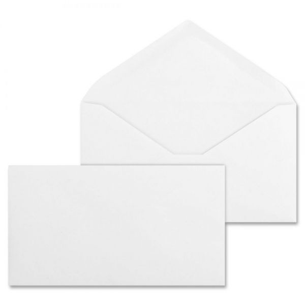 Business Source Business Envelopes
