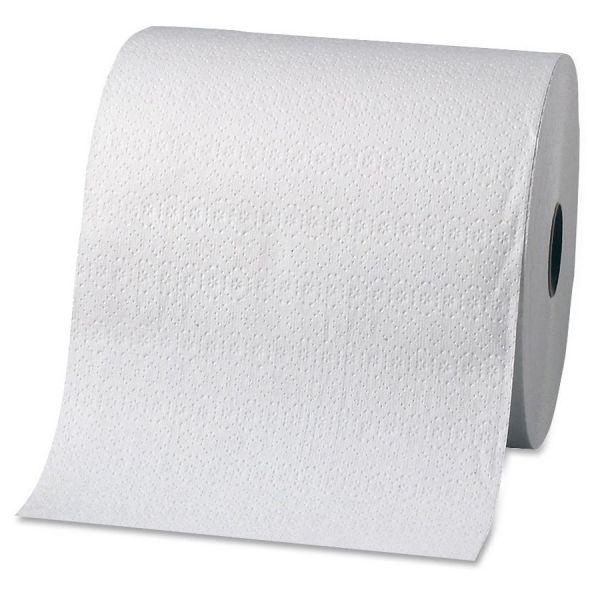 Georgia Pacific Paper Towel Rolls