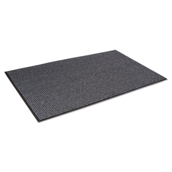 Crown Oxford Elite Indoor Wiper/Scraper Floor Mat