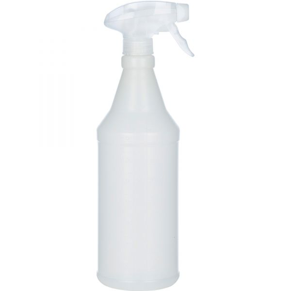 SKILCRAFT 8125015770212 Trigger Spray Bottle